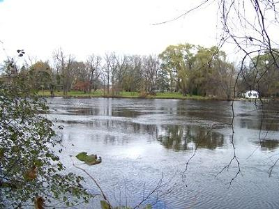 Watertown Residential Lots & Land For Sale: 1403 Richards Ave