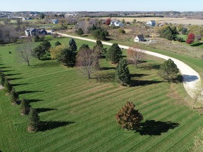 Grafton Residential Lots & Land For Sale: 1121 County Road C