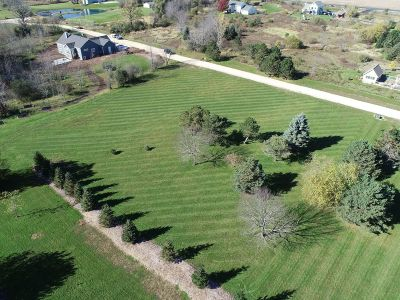 Grafton Residential Lots & Land For Sale: 1127 County Road C