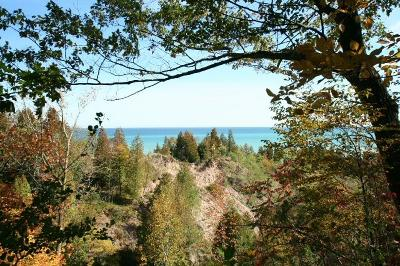Mequon Residential Lots & Land For Sale: 10200 N Wildwood Ct #Lt9