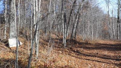 Crivitz Residential Lots & Land For Sale: 90 Acres Royal Ann Ln