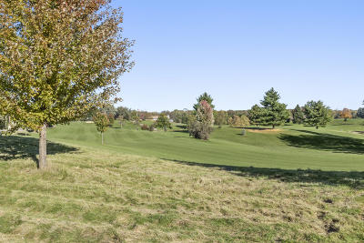 Residential Lots & Land For Sale: 1006 Shabbona Dr