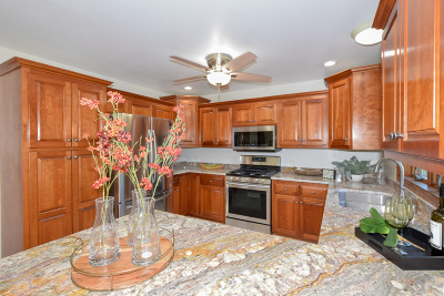Muskego WI Condo/Townhouse For Sale: $314,900