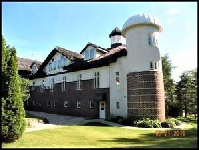 Lake Geneva Condo/Townhouse For Sale: W3216 S Lakeshore Dr #11