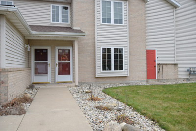 Waterford Condo/Townhouse For Sale: 923 Prestwick #4