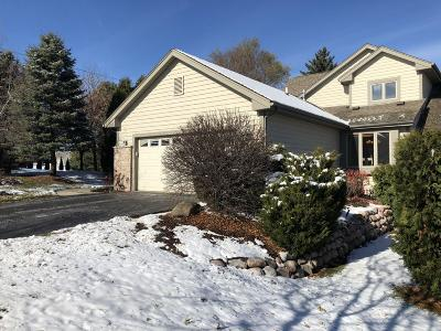 Greenfield WI Condo/Townhouse For Sale: $284,500