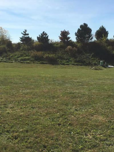 West Bend, Town Of West, Town Of Trenton Residential Lots & Land For Sale: Lot 9 Schloemer Dr