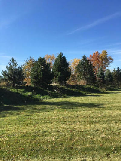West Bend, Town Of West, Town Of Trenton Residential Lots & Land For Sale: Lot 12 Schloemer Dr