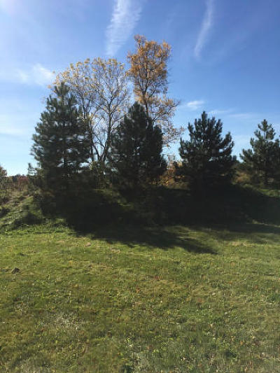 West Bend, Town Of West, Town Of Trenton Residential Lots & Land For Sale: Lot 13 Schloemer Dr