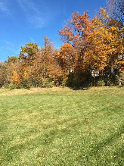 West Bend, Town Of West, Town Of Trenton Residential Lots & Land For Sale: Lot 17 Schloemer Dr