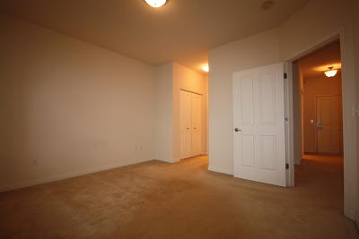 Saint Francis WI Condo/Townhouse For Sale: $139,900