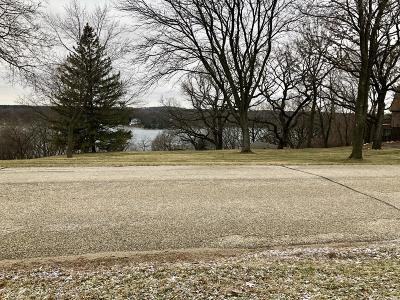 Whitewater Residential Lots & Land For Sale: Lt0 E Lake Shore Dr