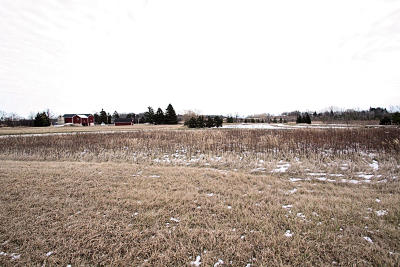Cedarburg Residential Lots & Land For Sale: Lt15 Malone Ct
