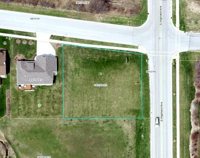 Plymouth Residential Lots & Land For Sale: Lt43 Hummingbird Ln