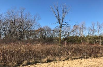 Watertown Residential Lots & Land For Sale: Lt8 River Rd