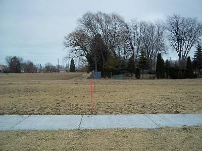 Oak Creek Residential Lots & Land For Sale: Lt6 Arbor Creek Dr