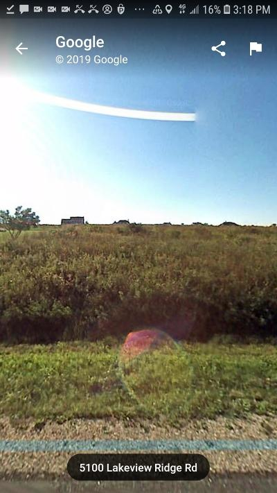 Belgium Residential Lots & Land For Sale: 5206 Lower Lakeview Ridge Rd