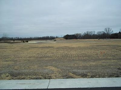 Oak Creek Residential Lots & Land For Sale: Lt30 Maple View Dr
