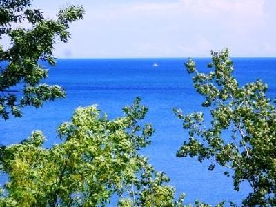 Sheboygan Residential Lots & Land For Sale: N9635 Lakeshore Rd #Lt 2