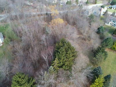 Brookfield Residential Lots & Land For Sale: 19575 Davidson Rd