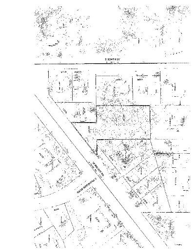 Greenfield Residential Lots & Land For Sale: Lt10 W Beloit Rd