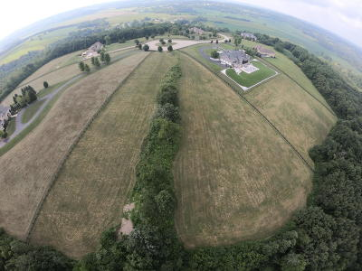Waukesha Residential Lots & Land For Sale: S17w28876 Price Ct