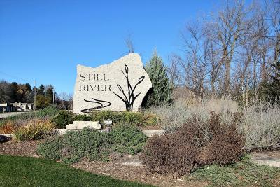 Pewaukee Residential Lots & Land For Sale: N18w24678 Still River Dr #Lt57