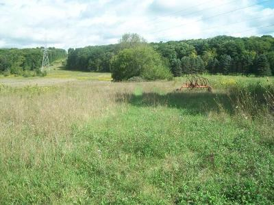 Big Bend Residential Lots & Land For Sale: Lt1 Edgewood Ave #Lt2
