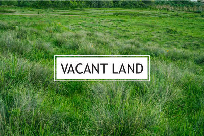 Holmen Residential Lots & Land For Sale: Lot 3 State Road 35