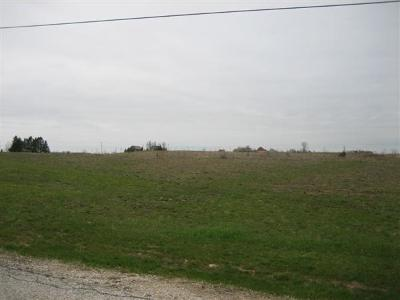 Sheboygan Residential Lots & Land For Sale: Lt 20 Grote Rd