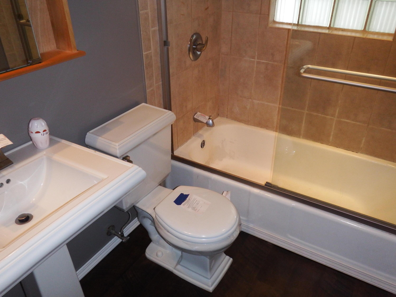 Surprising 6835 W Verona Ct Milwaukee Wi Mls 1620953 Uwap Interior Chair Design Uwaporg