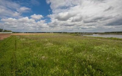 Sheboygan Falls Residential Lots & Land For Sale: Lts Garton Rd #3 &