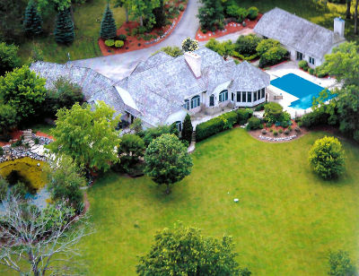 East Troy Single Family Home For Sale: W1166 Hidden Oaks Dr