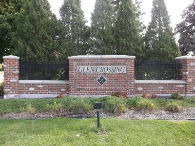 Oak Creek Residential Lots & Land For Sale: 1125 W Morningside Ln