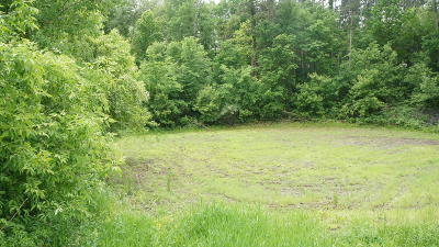 Melrose Residential Lots & Land For Sale: 0 State Rd 54
