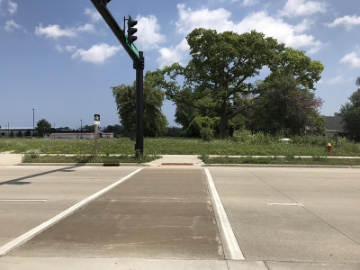 Oak Creek Residential Lots & Land For Sale: 6932 S 27th St