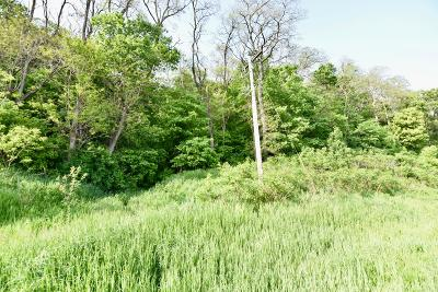 Galesville Residential Lots & Land For Sale: Lot 0 State Road 54/93