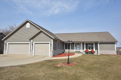 Washington County Single Family Home For Sale: 932 W Monroe Ave