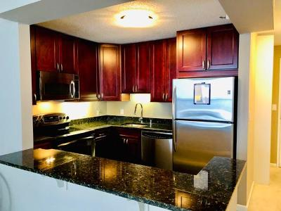 Milwaukee WI Condo/Townhouse For Sale: $219,000
