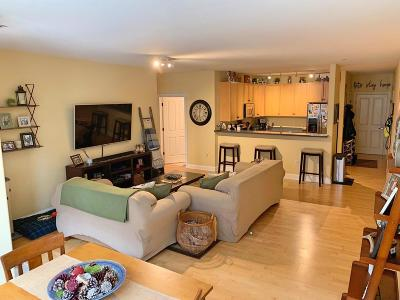 Milwaukee WI Condo/Townhouse For Sale: $264,900