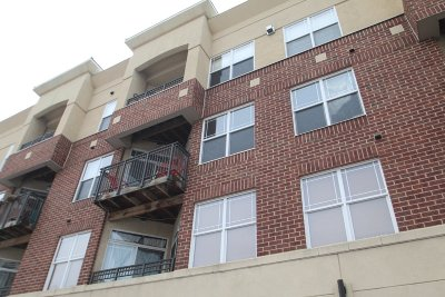 Milwaukee Condo/Townhouse For Sale: 1619 N Farwell Ave #301