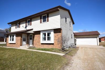 Washington County Two Family Home For Sale: 2102 Green Tree Rd #2104