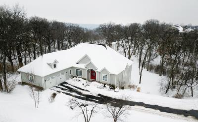 Lake Geneva Condo/Townhouse For Sale: 1221 Masters Rd