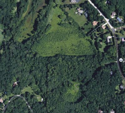 Waukesha Residential Lots & Land For Sale: W277s4195 Green Country Rd