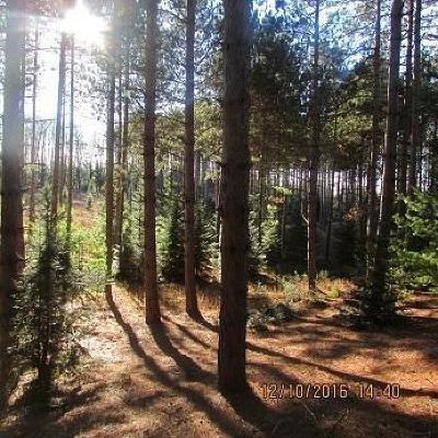 Menominee County, Marinette County Residential Lots & Land For Sale: Lt 9 Old Orchard Trl