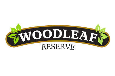 Pewaukee Residential Lots & Land For Sale: N47w22290 Woodleaf Way