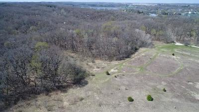 Whitewater Residential Lots & Land For Sale: Lt13 Lorwood Dr
