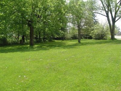 Big Bend Residential Lots & Land For Sale: Lt0 Clark St