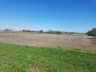 Sharon WI Residential Lots & Land For Sale: $299,900
