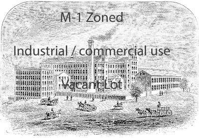Waukesha Residential Lots & Land For Sale: S34w29939 Little John Dr